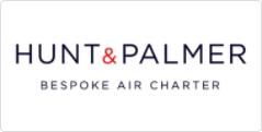 Hunt palmer
